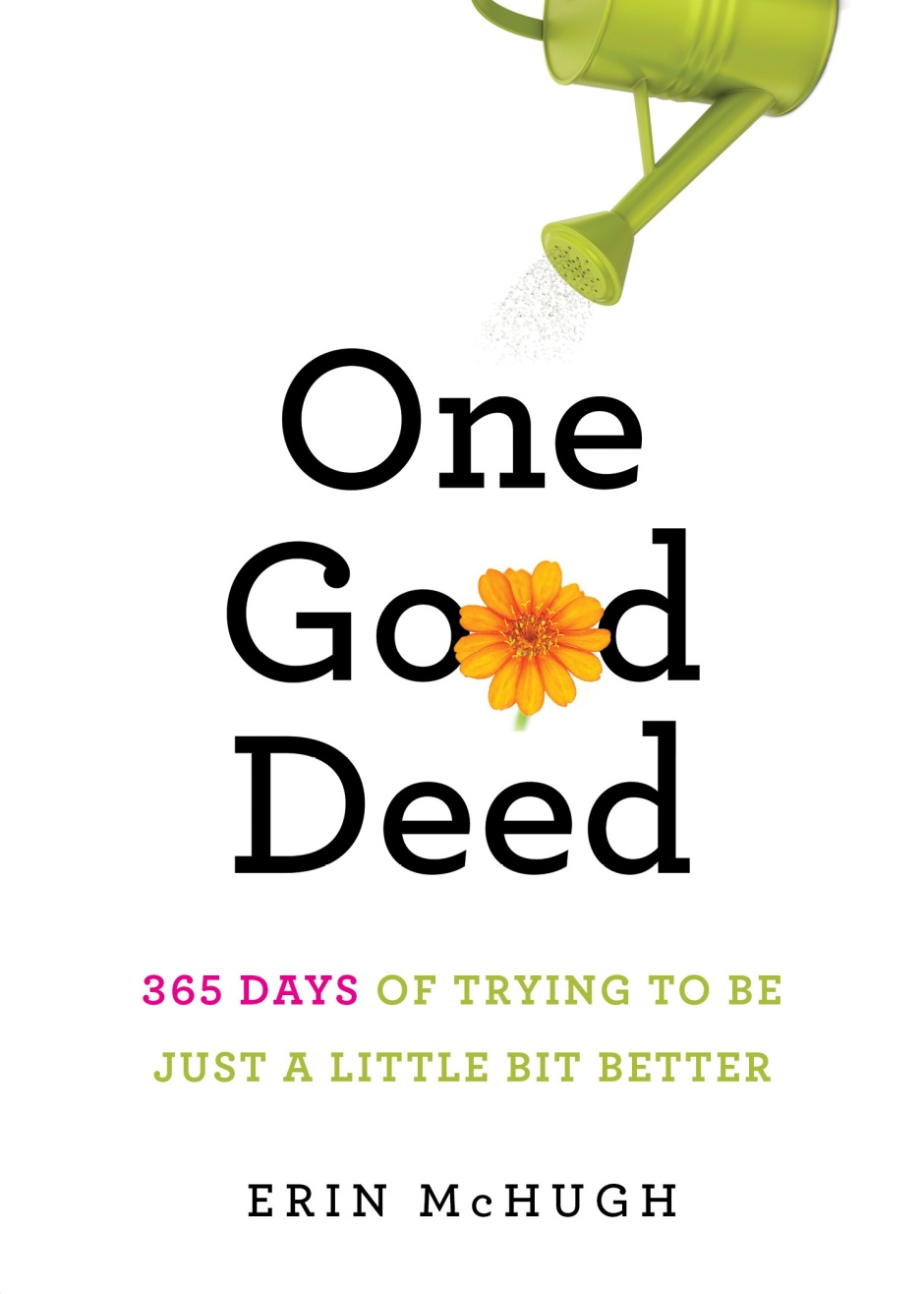 OneGoodDeed cover FINAL